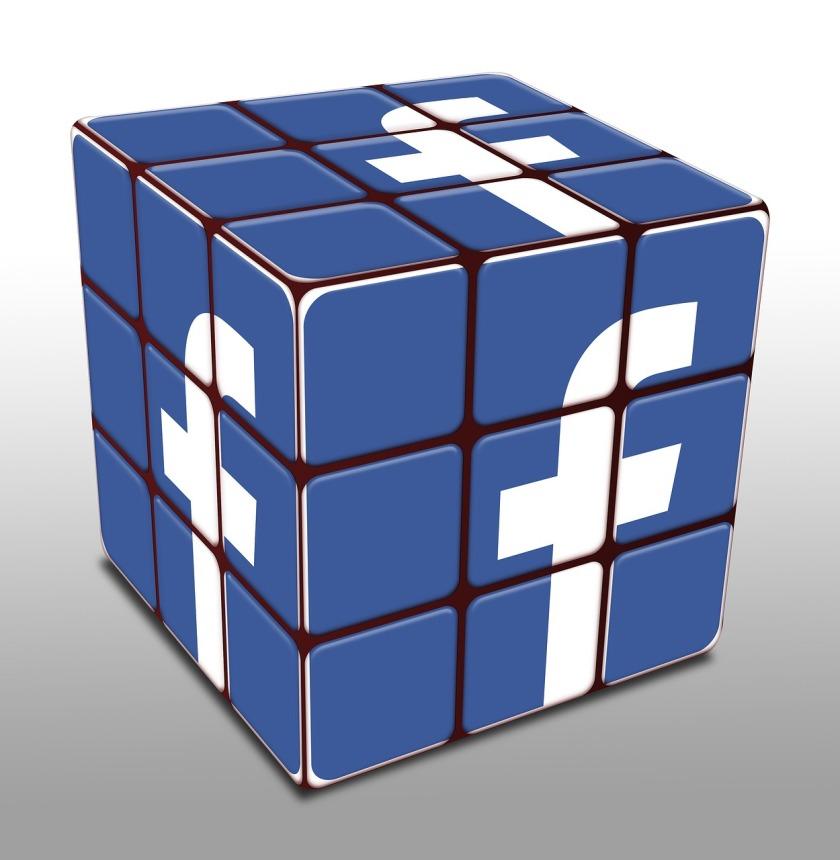 facebook-2171590_1280
