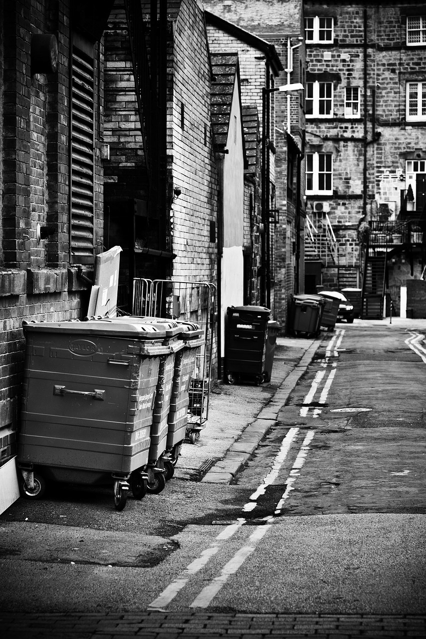 alleyway-71230_1280